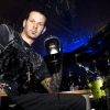 Chad Szliga – Breaking Benjamin