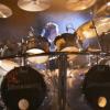Shawn Drover – Megadeth